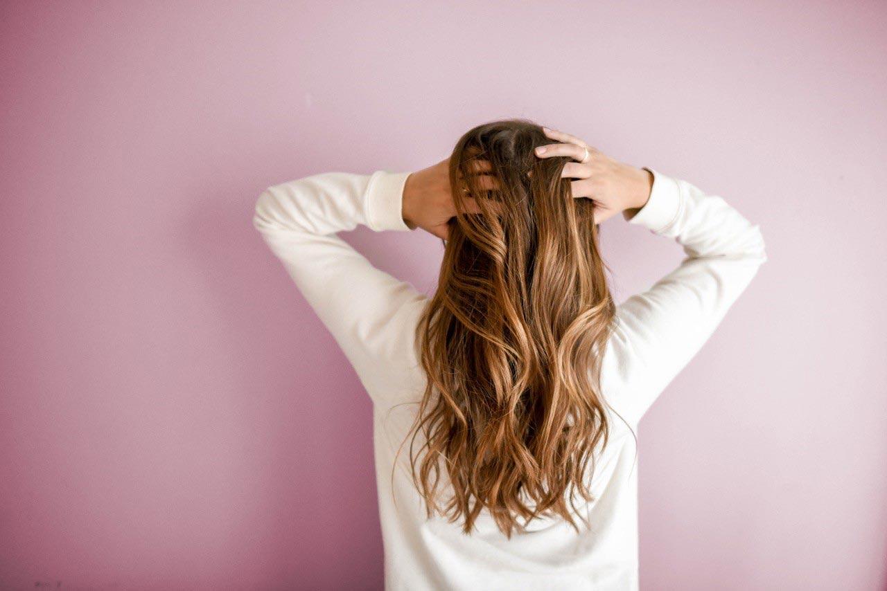 médecine esthétique cheveux